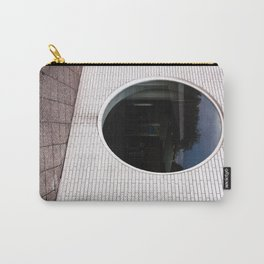 berlin philharmonic Carry-All Pouch
