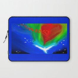 Serendipity Do-Dah Laptop Sleeve