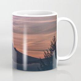 Early Bird - 30/365 Coffee Mug
