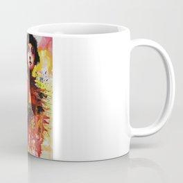 Fierté Coffee Mug