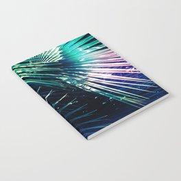 Wild at Heart II Notebook