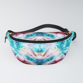 Popping Fanny Pack