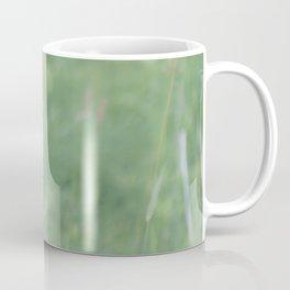 All was quiet Coffee Mug