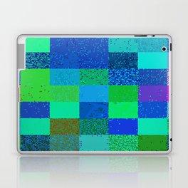 Flecton Laptop & iPad Skin