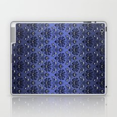 Haunted Mansion Ghost Pattern iPhone 4 4s 5 5s 5c, ipod, ipad, pillow case and tshirt Laptop & iPad Skin