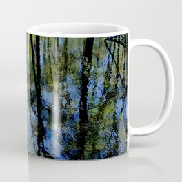 Who's the fairest? Coffee Mug