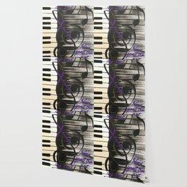 Music  Art Wallpaper