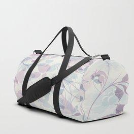 Abstract 203 Duffle Bag