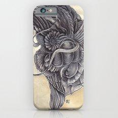 Lifeform 2S9-378 iPhone 6s Slim Case