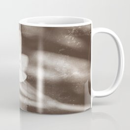 Butter Soft Coffee Mug