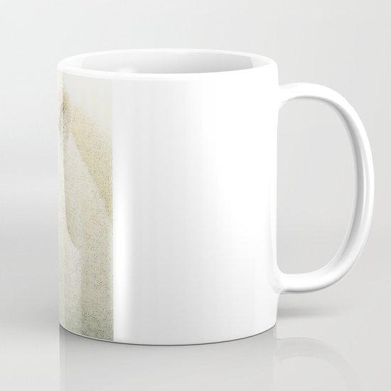 King of the north Mug