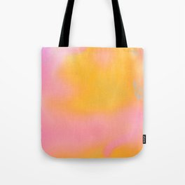 Tanlines Tote Bag