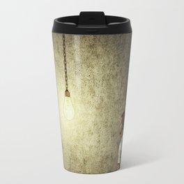 Creative idea Travel Mug