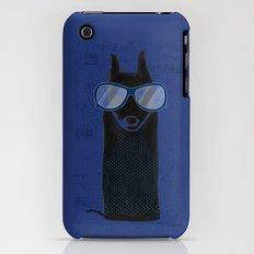 My Boo Slim Case iPhone (3g, 3gs)