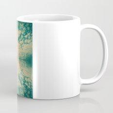 Part5 Mug
