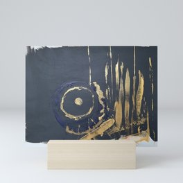VOID Mini Art Print