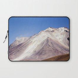 Volcanos Laptop Sleeve