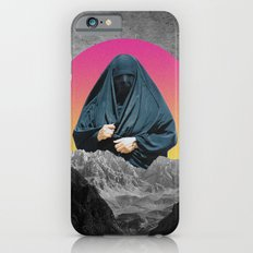 HERE I COME iPhone 6s Slim Case