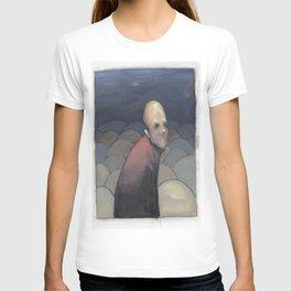 Walk Home T-shirt
