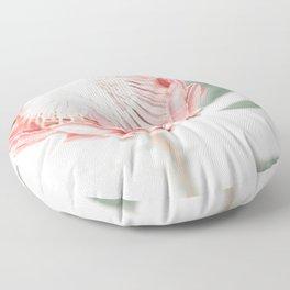 King Protea III Floor Pillow