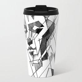 peter murphy 3 Travel Mug