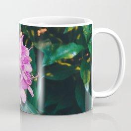 Back in the 70's jungle Coffee Mug