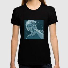 Henrik Holm T-shirt