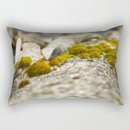 Beachwood Photography Print Rectangular Pillow