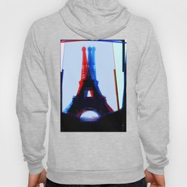 Architectural Shapes #5 Hoody