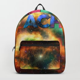 Achieve Backpack