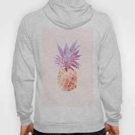 JUICY Pineapple Hoody