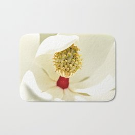 Natural shelter Bath Mat