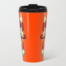 Murky Travel Mug