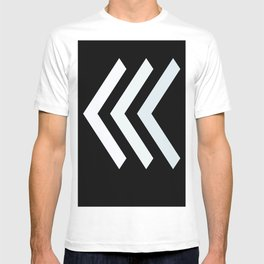 Arrows 32 T-shirt