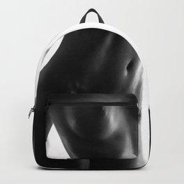 bodymusic Backpack