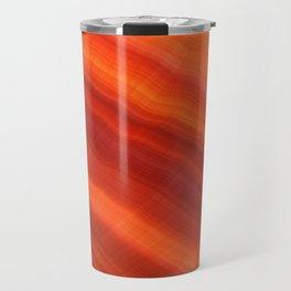 Firestone Travel Mug