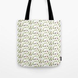 do you salad? Tote Bag