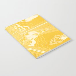 Solar Flare Notebook