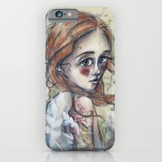 Hazel Slim Case iPhone 6s