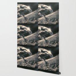 Moxie Wallpaper