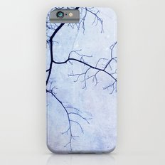 White Heaven iPhone 6s Slim Case
