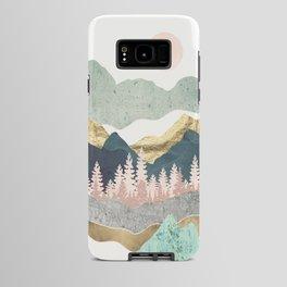 Summer Vista Android Case