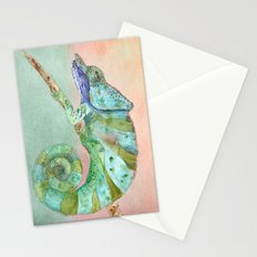 Karma Stationery Cards