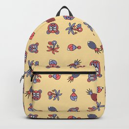 Orpacoan Backpack