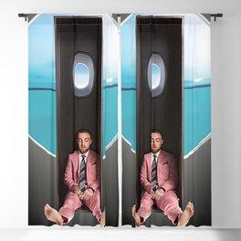 Mac Miller  Swimming  Framed CD Album Plaque - Hip-Hop Rap Music Poster Print Blackout Curtain