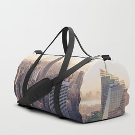The View Duffle Bag