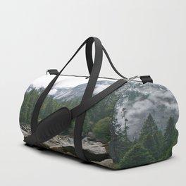 Fresh. Duffle Bag