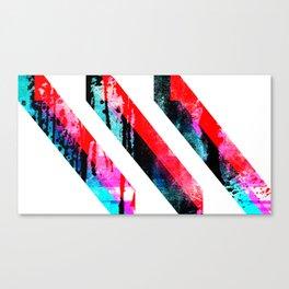 PRISM³ Canvas Print