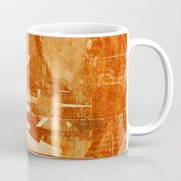 Pajelança (Shamanism) Coffee Mug