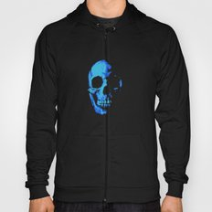 Fade into Darkness Hoody